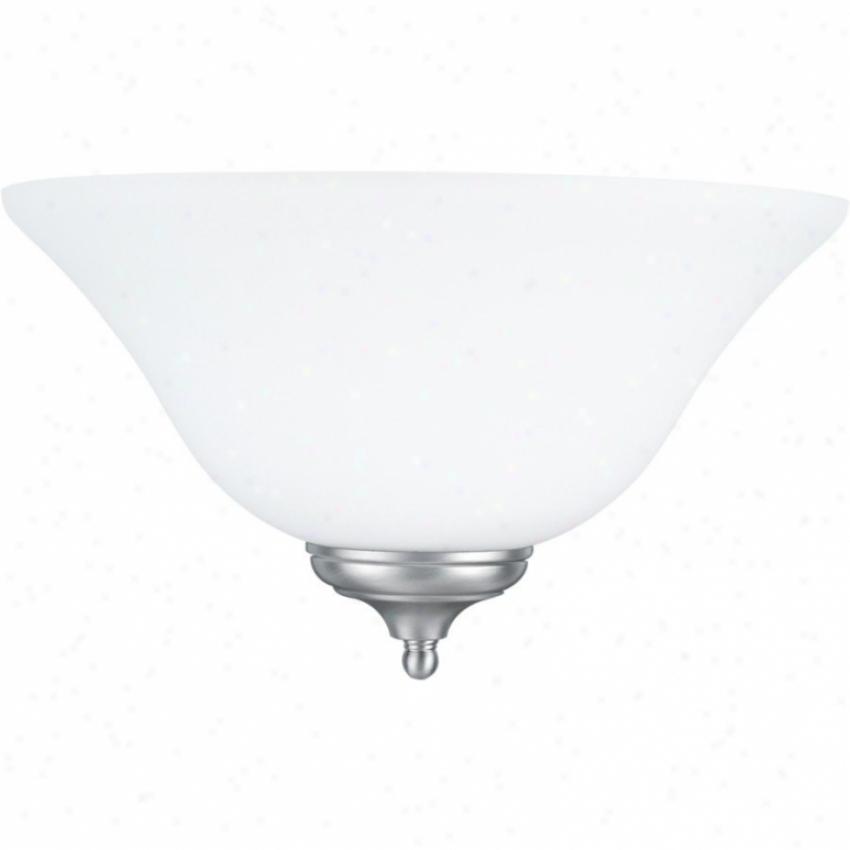 1621ble-999 - Sea Gull Lighting - 1621ble-999 > Light Kits