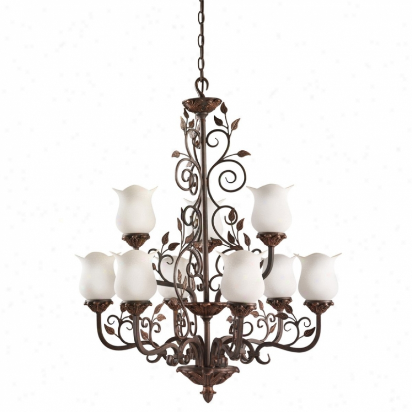 1840mco - Kichl3r - 1840mco > Chandeliers