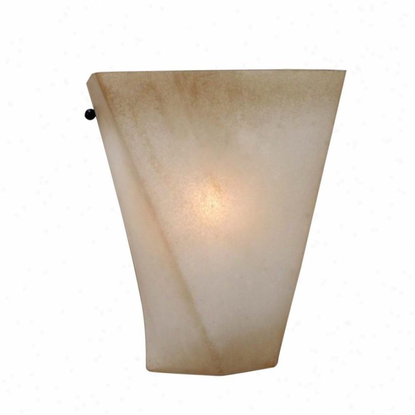 1850-wscrt - Golden Lighting - 1850-wscrt > Wall Sconces