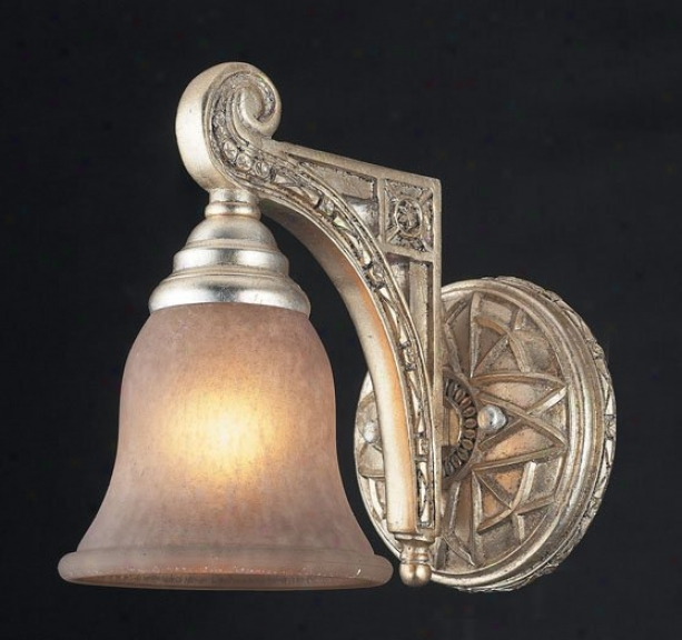1850_1 - Elk Lighting - 1850_1 > Wall Lamps