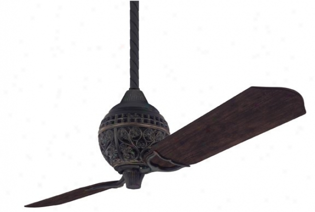 18865 - Hunter - 18866 > Ceiling Fans