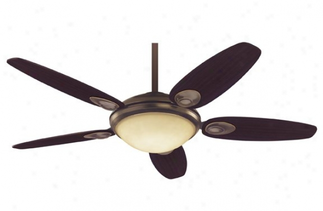 20494 - Hunter - 20494 > Ceiling Fans