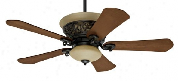 20499 - Hunter - 20499 > Ceiling Fans