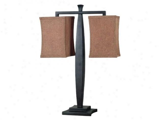 20586gfbr - Kenroy Home - 20586gfbr > Table Lamps