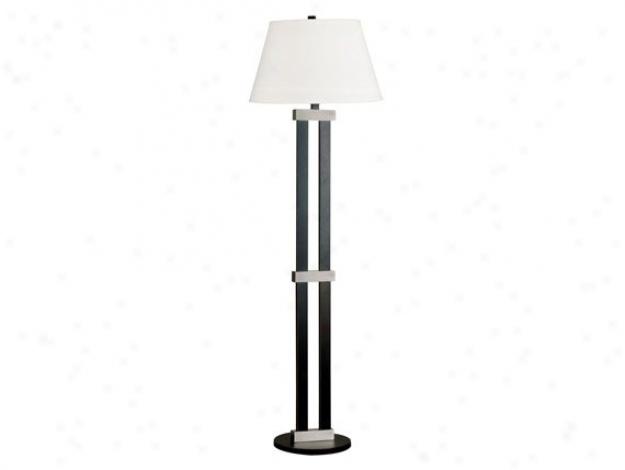 20589orb - Kenroy Home - 20589orb > Floor Lamps