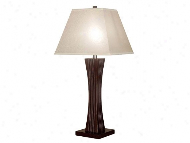 20655mhy - Kenroy Home - 20655mhy > Table Lamps