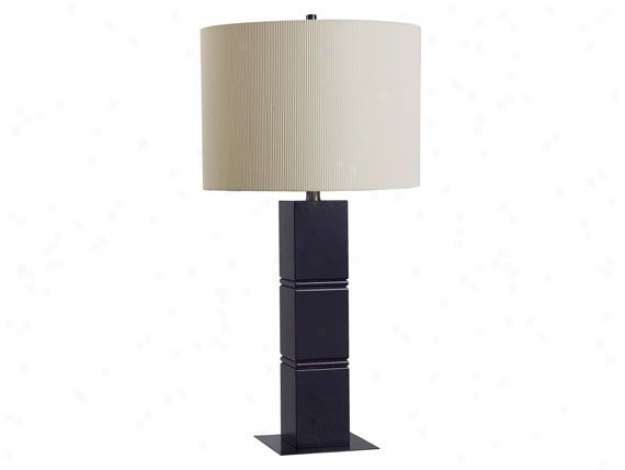 20658esp - Kenroy Home - 20658esp > Table Lamps
