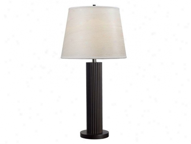 20660esp - Kenroy Home - 20660esp > Table Lamps