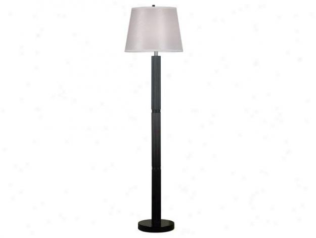 20661esp - Kenroy Home - 20661esp > Floor Lam0s