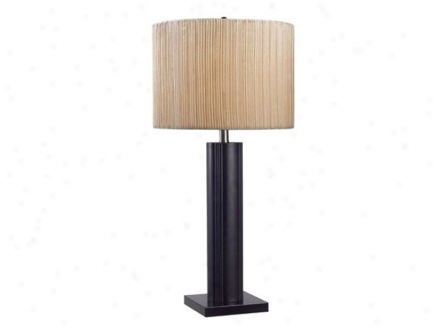 20662orb - Kenroy Home - 20662or6 > Table Lamps