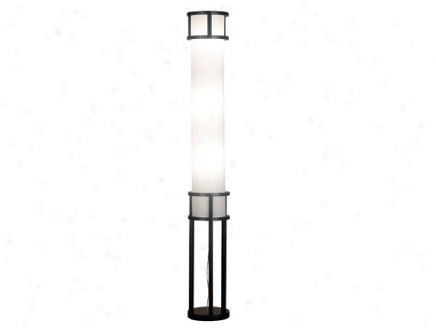 20697orb - Kenroy Home - 20697orb > Floor Lamps