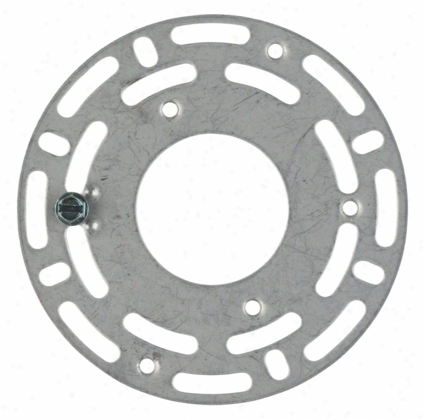 21031 - Westinghouse - 21031 > Parts