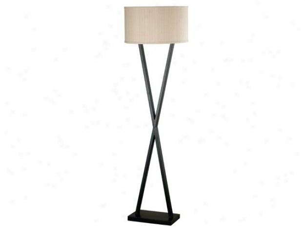 21385grph - Kenroy Home - 21385grph > Floor Lamps