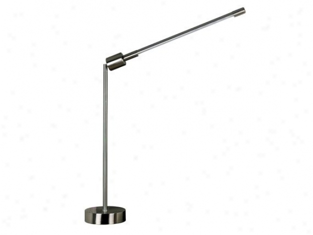 21448bs - Kenroy Home - 21448bs > Table Lamps