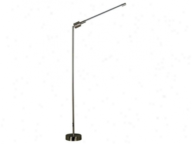 21449bs - Kenroy Home - 21449bs > Floor Lamps