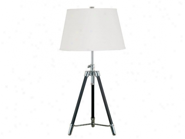 21520orb - Kenroy Home - 21520orb > Table Lamps