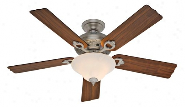 21575 - Hunter - 21575 > Ceiling Fans