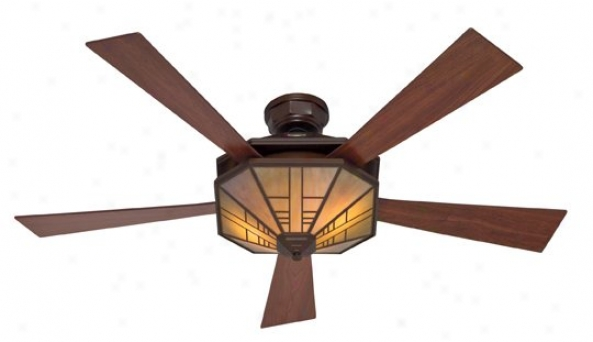 21978 - Hunter - 21978 > Ceiling Fans