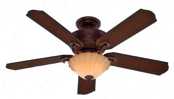 23958 - Hunter - 23958 > Ceiling Fans