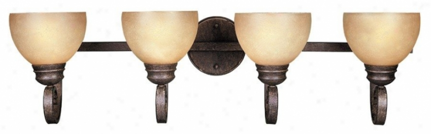 255238 - World Imports - 255238 > Wall Sconces