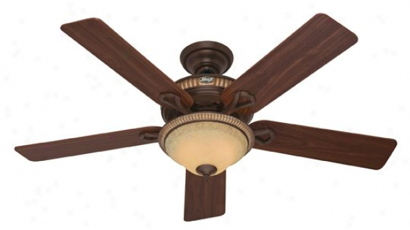 28049 - Hunter - 28049 > Ceiling Fans