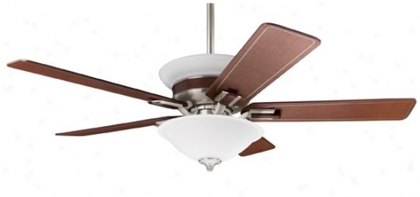 28482 - Hunter - 28482 > Ceiling Fans