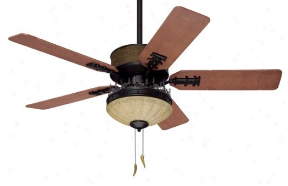 28523 - Hunter - 28523 > Ceiling Fans