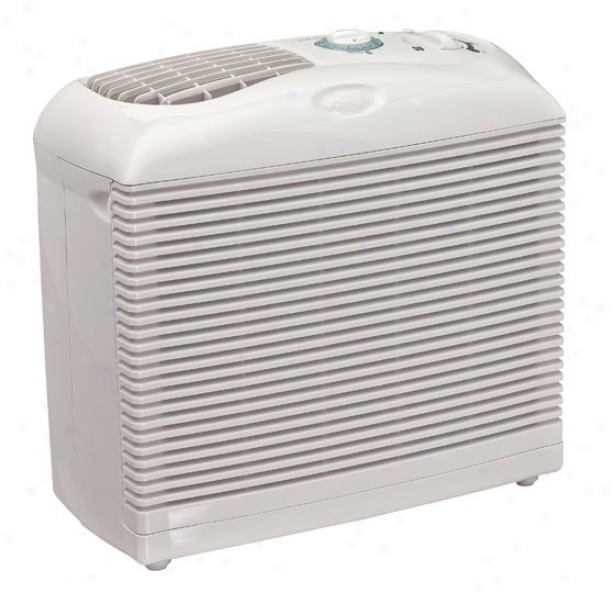 30057 - Hunter - 30057 > Air Purifiers