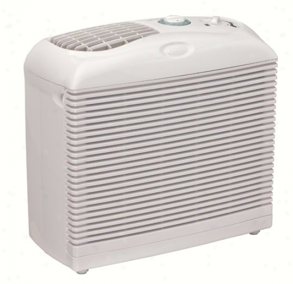 30090 - Hunter - 30090 > Air Purifiers