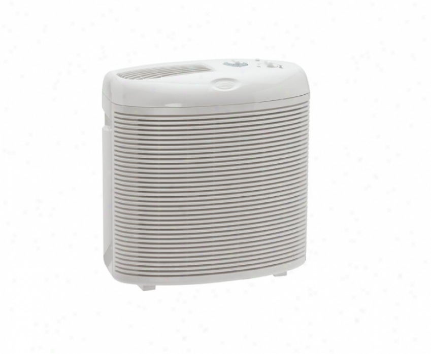 30240 - Hunter - 30240 > Air Purifiers