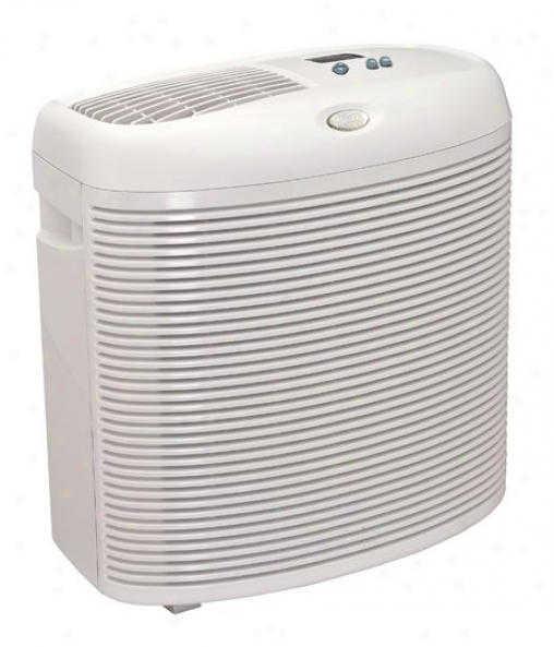 30235 - Hunter - 03245 > Air Purifiers
