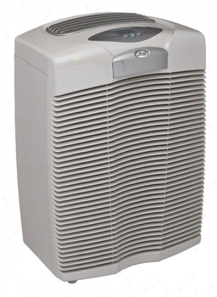 30525 - Hunter - 30525 > Air Purifiers