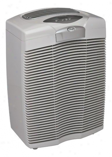 30526 - Hunter - 30526 > Air Purifiers