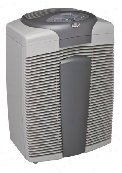 30547 - Hunter - 30547 > Air Purifiers
