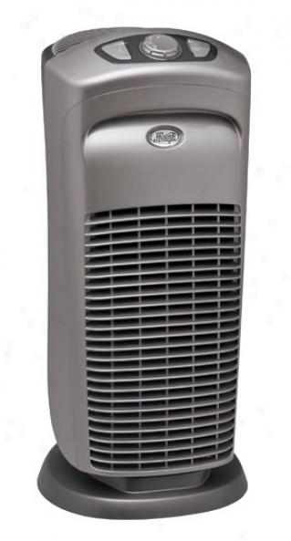 30710 - Hunter - 30710 > Air Purifiers