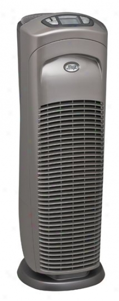 30715 - Hunter - 30715 > Air Purifiers
