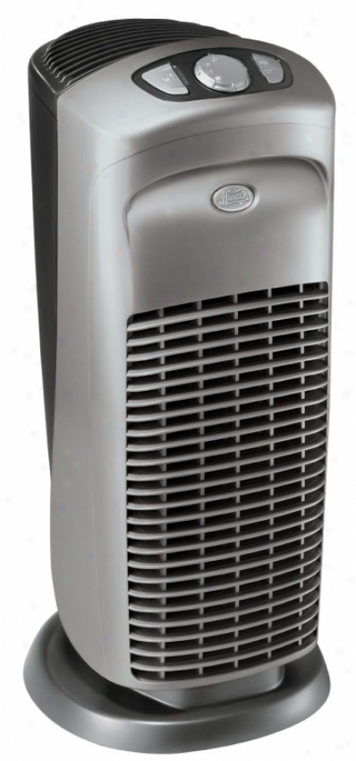 30730 - Hunter - 30730 > Air Purifiers