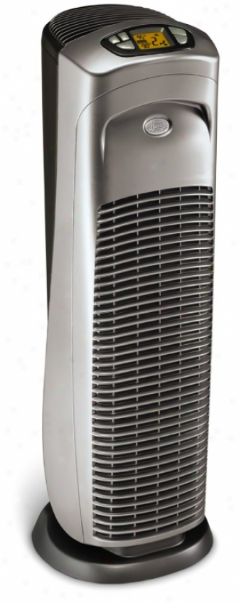 30736 - Hunter - 30736 > Air Purifiers