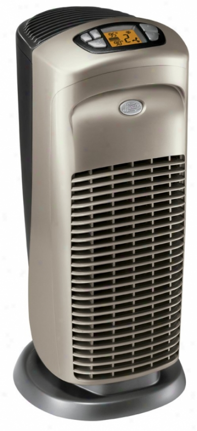 30750 - Hunter - 30750 > Air Purifiers