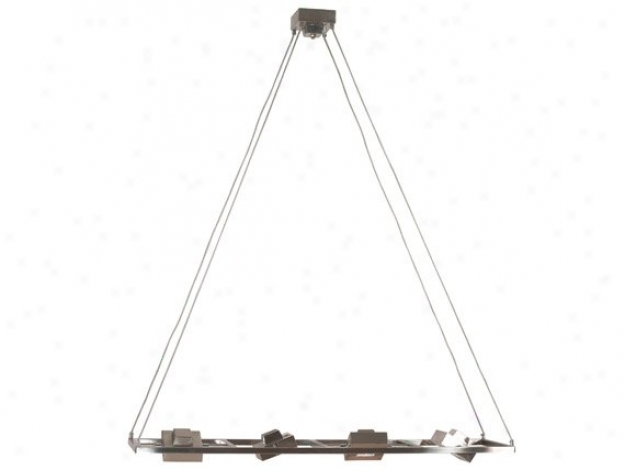 31600bs - Kenroy Home - 31600bs > Billiard Lighting