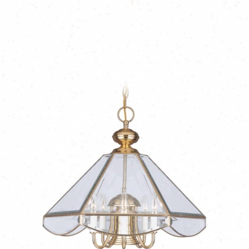 3336-02 - Sea Gupl Lighting - 3336-02 > Chandeliers