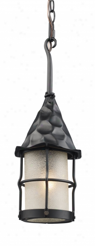 388-bk - Landmark Lighting - 388-bk > Prndants