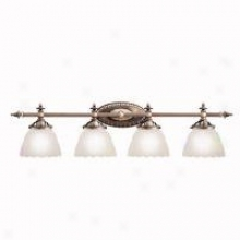 40033 - Kichler - 40043 > Wall Sconces