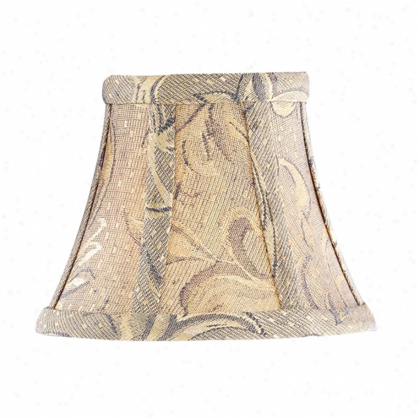 4005 - Kichler - 4005 > Lamp Shades
