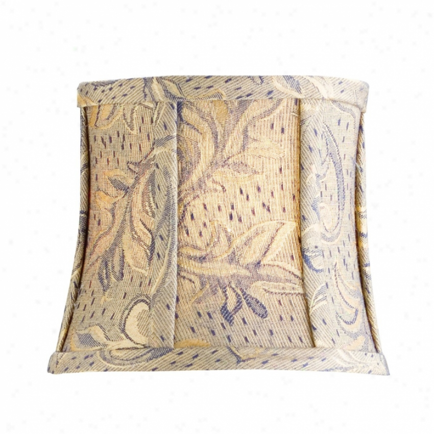 4007 - Kichler - 4097 > Lamp Shades