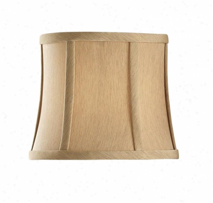 4066 - Kichler - 4066 > Lamp Hades