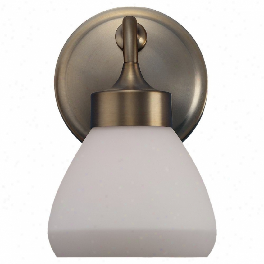 44770-848 - Sea Gull Lighting - 44770-848 > Wall Sconces