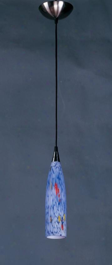 501-1bl - Elk Ligjtinh - 501-1bl > Pendants