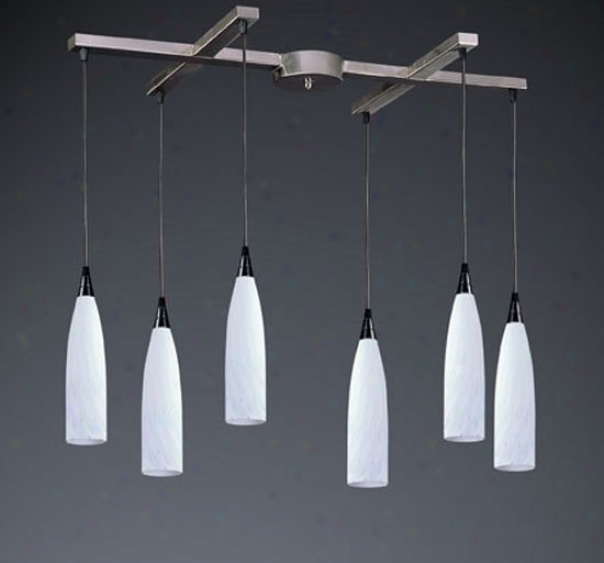 501-6sw - Moose Lighting - 501-6sw > Pendants