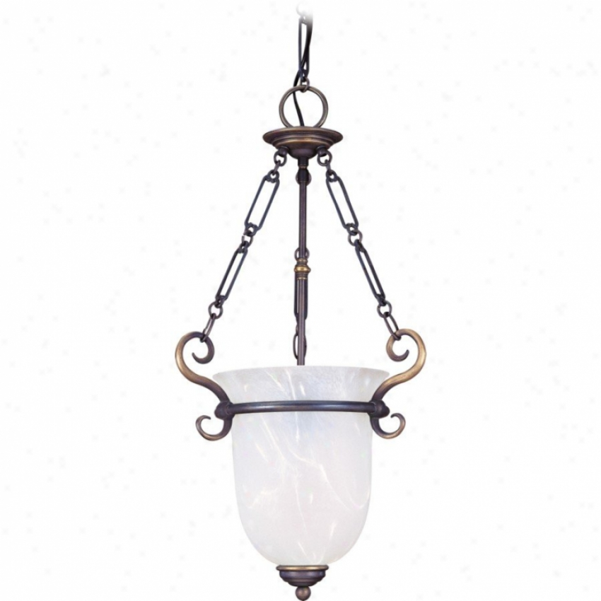 5118-71 - Sea Gull Lighting - 5118-71 > Entry / Foyer Lighting